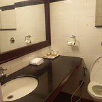 Grand Palace Hotel & Spa Yercaud Foto