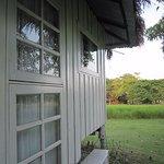 Hakuna Matata Natural Resort Foto
