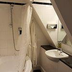 Hotel Penzance Foto