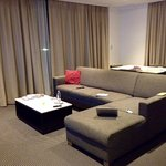 Foto de Meriton Serviced Apartments, Waterloo