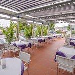 Photo of Restaurant & Pizzeria Malepartus Bensheim