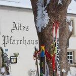 Foto de Altes Pfarrhaus