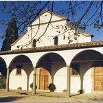 Pieve di San Leolino Foto