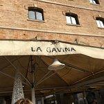 Foto de La Gavina
