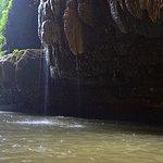 End point cukung taneuh-green canyon