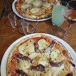 Foto de Pizza pic