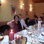 Restaurant Mauganeschtle Foto
