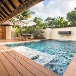 Photo de Carnoustie Ayurveda & Wellness Resort