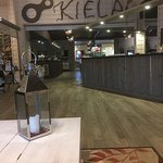 Valokuva: Kiela Restaurant