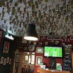 Photo of Oscar's Irish Bar