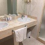 Foto di Hotel & Spa Peniscola Plaza Suites