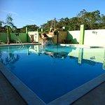 Photo of Midas Belize
