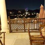 Foto di Studio Masr
