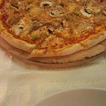 Photo of Pizzeria Forno Antico