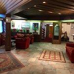 Photo de Hotel Molino