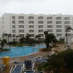 Hipotels Hipocampo Playa Hotel