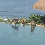 Foto de Mu Bali