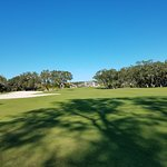 Harbourside Golf Course