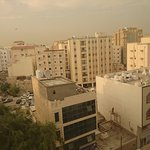Photo of Al Liwan Suites