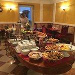 Photo of Art Hotel Orologio