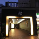 Photo de R&B Hotel Kumamoto Shimotori
