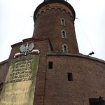 Photo of Kolobrzeg Lighthouse