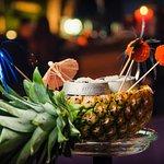 Zdjęcie Cafe Myata Lounge