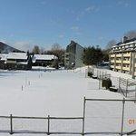 Photo de Village Of Loon Mountain