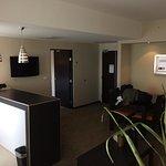 Photo of Hotel Novit
