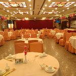 Photo of Three Suns Hotel