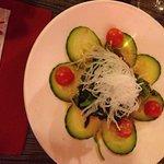 Photo of Wasabi Sushi Bar Palma