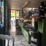 Foto de Cafe Rendebu