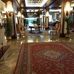 Photo of Abano Ritz Terme