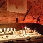 Foto de Villa Sayn Hotel-Restaurant