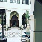 Photo of Villa Makassar