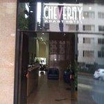 Photo of Cheverny Apart Hotel