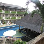 The Breezes Bali Resort & Spa-bild