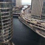 더 랭햄, 시카고의 사진