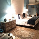 Azrak room