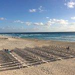 Foto de Secrets The Vine Cancun