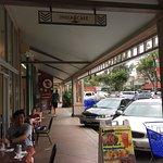 Photo of India Cafe Kailua Curry Express