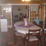 Bild från Tremains Guest House