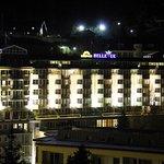 Photo of Mondi-Holiday Bellevue