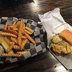 Foto de Jack Brown's Beer and Burger Joint