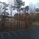 Comfort Inn Newport News/Williamsburg East foto