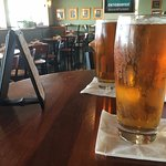 Photo de Beach Chalet Brewery and Restaurant