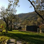 Photo of L' Amandola Villa Farm house
