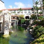 Foto de Hyatt Regency Aruba Resort and Casino