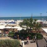 Foto de Club Hotel Riccione