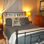 Bilde fra Cedar Creek Bed and Breakfast